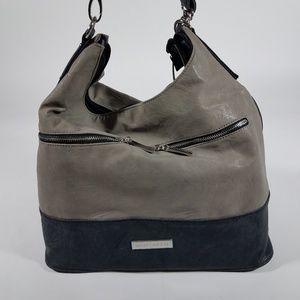 KELLY MOORE Brownlee Camera Bag